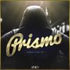 Prismo - Wanted (Original Mix) [Free Download]