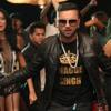 Birthday Bash Remix - Yo Yo Honey Singh, Alfaaz (DJ AST TIWANA) [FREE DOWNLOAD]