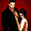 Annie Lennox   Love Song For A Vampire