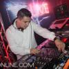 DJ ROCK-0-MIX PINKNOISE DJ'S  2015 WINTER MIX