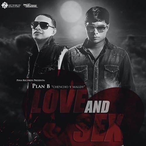 Plan B 3 Full Movie In Hindi Free Download Hd