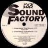 SoundFactory - Understand This Groove (Original Mix) 5:21