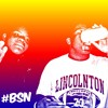 BM x Yc-Recognize (prod. Dj Myself)
