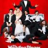 VIDEO-HD*). The Wedding Ringer movie HD, BLU-RAY [Streamin]
