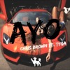 Gidhe Vich - Tej Singh Music ft Bikram Singh (Chris Brown x Tyga) - *FREE DOWNLOAD*