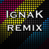 Inna - Cola Song (Edit By IgnaK)