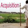 "Spotlight: A dialogue on  ""Land Acquisition Ordinance – various facets""."