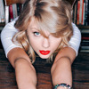 Blank Space Taylor Swift Lauren Frawley Cover Mp3