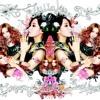 Daftar Lagu Love Sick - SNSD TTS [Short Cover] mp3 (13.55 MB) on topalbums