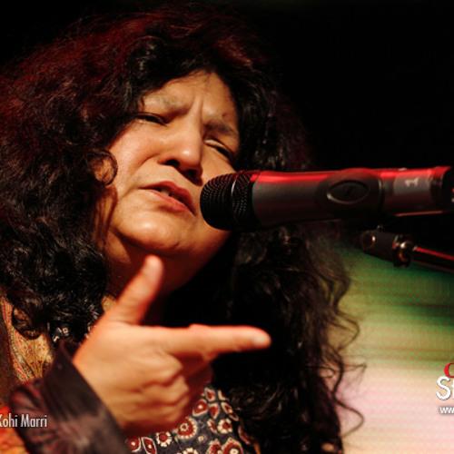Abida Parveen Albums Mp3 Download