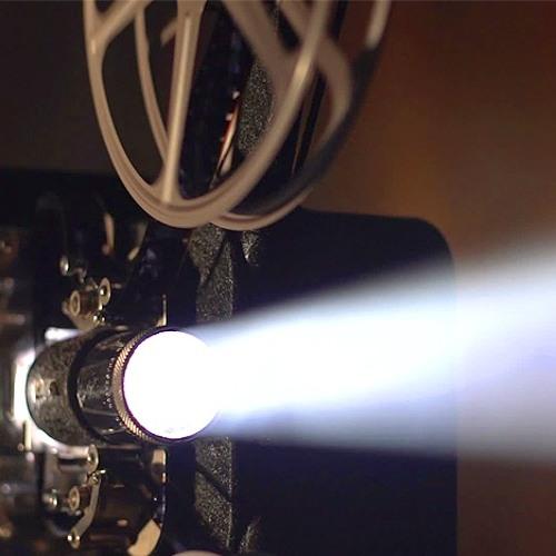 Amazoncom: Spotlight: Mark Ruffalo, Michael Keaton