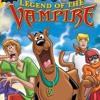 Scooby-Doo et les Vampires - Who Do Voodoo (Hex Girls)