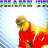 New Oromo Music Re-recorded (Melmal Melmal)By Mohamed Tika