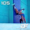Popped A Pre-Workout Im Sweatin' (Workout Mix) - Episode 105 Featuring DJ RawB