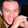 Kebahagiaan Sejati & Tujuan Hidup | Ust Felix Siauw