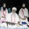 Part 1- Baba Surjit Singh -Sodhi- Ji - Katha On Sant Gurbachan Singh Ji's Jeevan