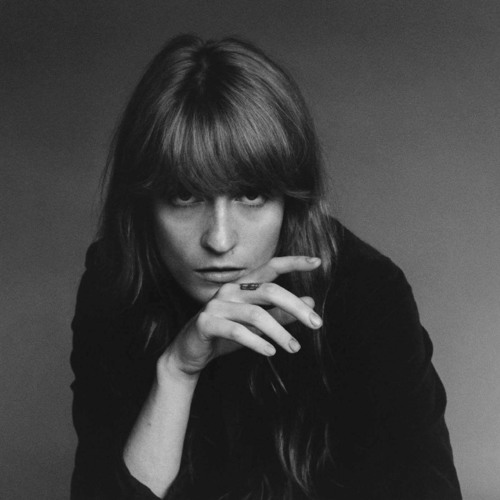 Florence + The Machine - How Big, How Blue, How Beautiful(snippet) by teej-suxx - Hear the world's sounds