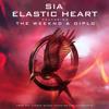 Elastic Heart (Keary Remix) FREE DL
