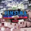Simsima Feat Kalash - Anmwé (2015)