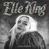 Elle King: Love Stuff Interview