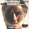 128. Oliver Heldens ft. Ed Sheeran - Koala Sing (Darkbeat Mashup) FREE DOWNLOAD