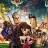 I love you too much : Book of life [Test]