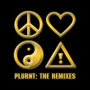 Flosstradamus Drop Top Ft Travis Porter Party Favor And Meaux Green Remix Mp3