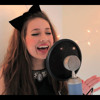 "Ariana Grande ""One Last Time"" (Official Video Cover)"
