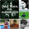 Oniket Prantor[[ARTCELL]] Accoustic Cover By Tahsin,Tamim,Shamim,Wali,Shohan