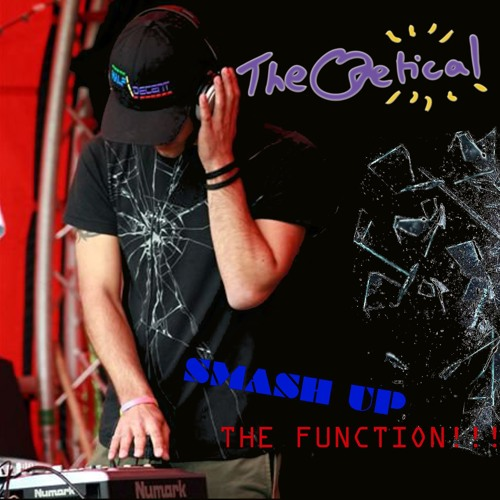Smash up songs download