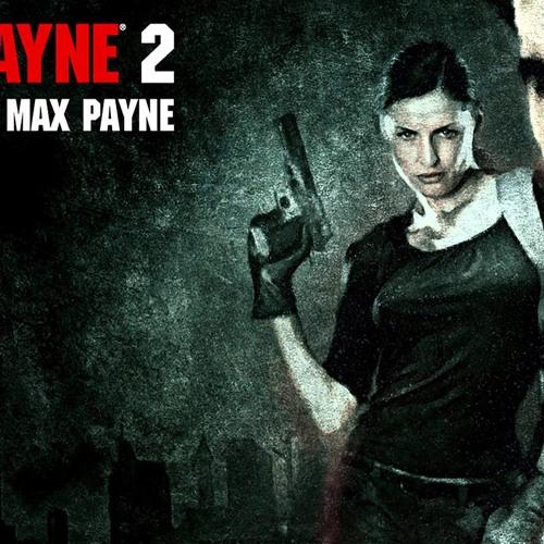 Amazoncom Max Payne 3  Xbox 360 Take 2 Video Games