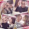 Un Beso Baby Rasta Y Gringo Remix Dj Chitiva 2015