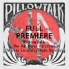 Full Premiere: PillowTalk - We All Have Rhythm (Maxxi Soundsystem Remix)