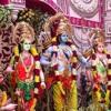 Agar Chua Mandir part 2 song ( Sri ramanavami spcl ) mix by Deejay sai 2015