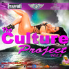 CULTURE PROJECT #2