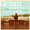 2. Buena Vista Social Club - Macusa - Lost and Found