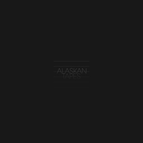 Then Suddenly, Everything Changed by Alaskan Tapes - Listen to music