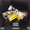 Mase ft Eric Bellinger - Nothing - MBG