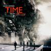 Remix - Time   Hans Zimmer   Piano numérique.