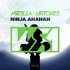 Molella & Airtones - Ninja Ahahah (Original Laughing Mix)