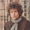 The Magical Mystery Tour Feb 27 2015 Bob Dylan Part 2 w Gary Lee Miller