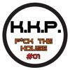 K.K.P. F*ck The House #01