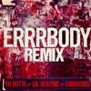 Errybody (Remix)