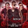 Nota De Amor (Ernesto Rigual Remix)