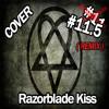 Razorblade Kiss (Cover - NEW MIX 2015)