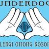 Underdog Band Alergi Omong Kosong Single 2015