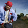 E-40 - Tell Me When To Go (DJ Clean Kut Remix)