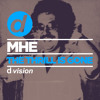 MHE - The Thrill Is Gone (Pete Tong - BBC Radio 1 Rip) [OUT NOW]
