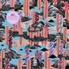 Dance Spirit - The Sun Also Rises - Album Preview