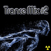 Blanko - Trance Mix #2